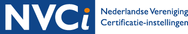 NVCi Logo